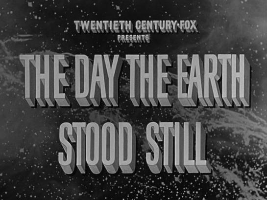 __day-the-earth-stood-still-title-still