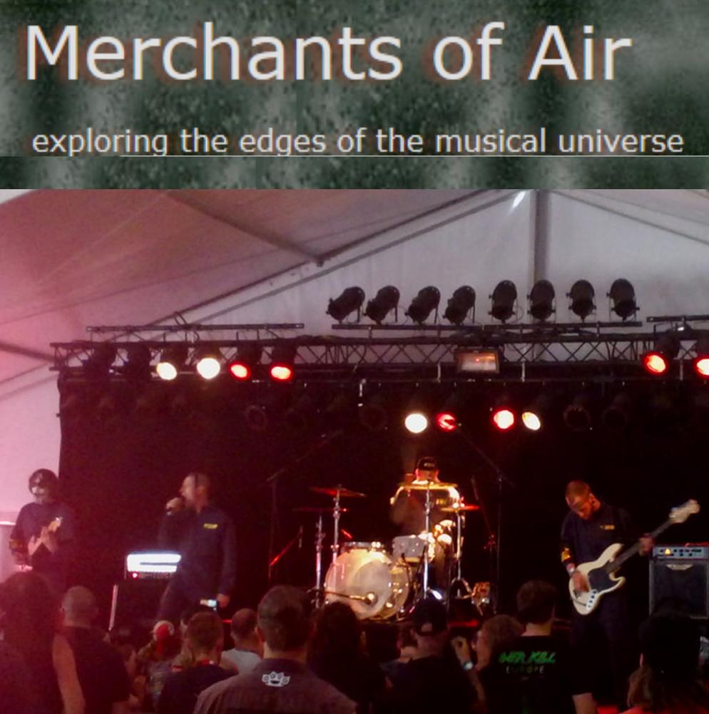 merchants-of-air_b